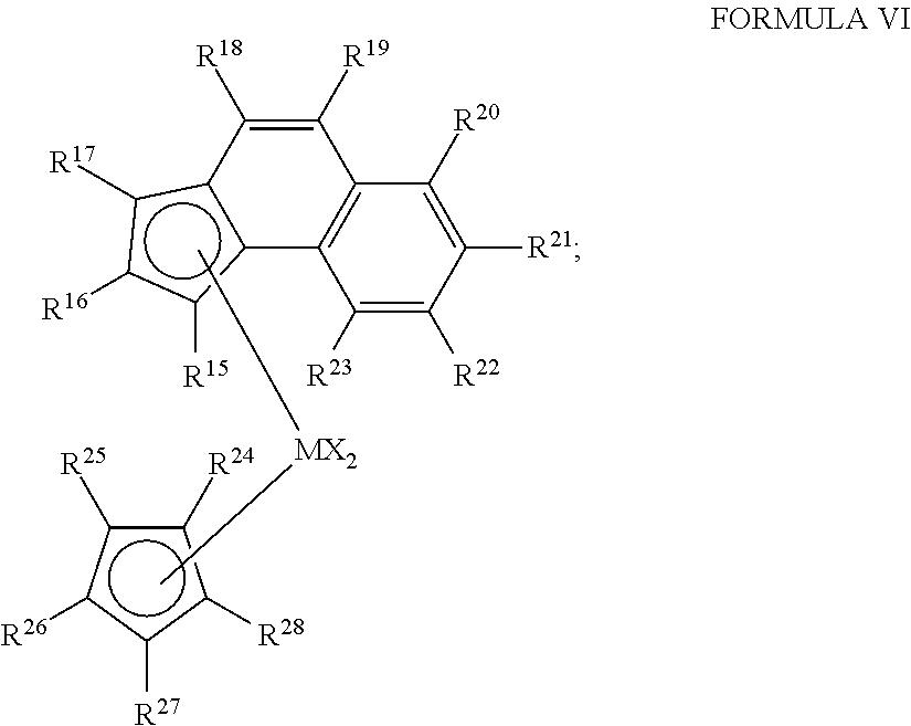Figure US08841397-20140923-C00009