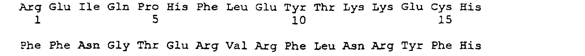 Figure 00340004