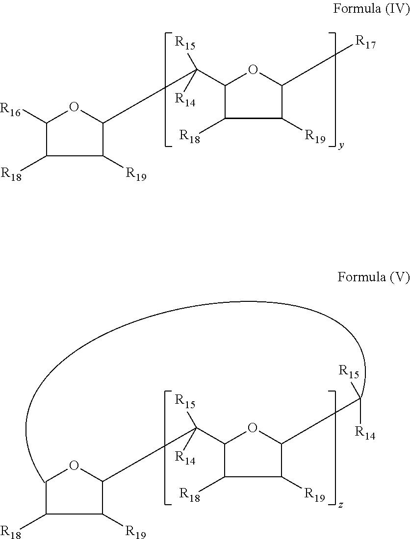 Figure US08697775-20140415-C00001