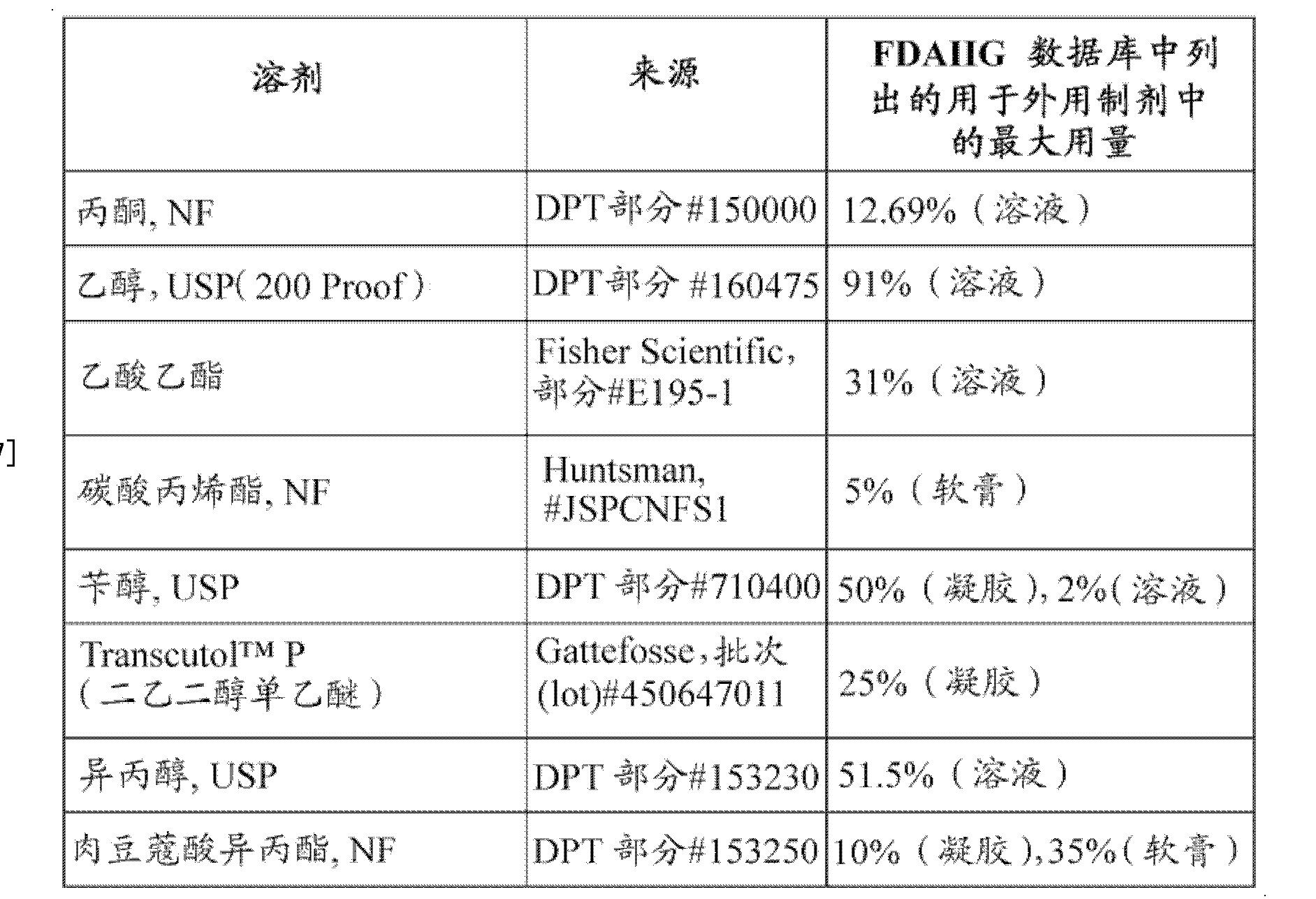 Figure CN102395274BD00431
