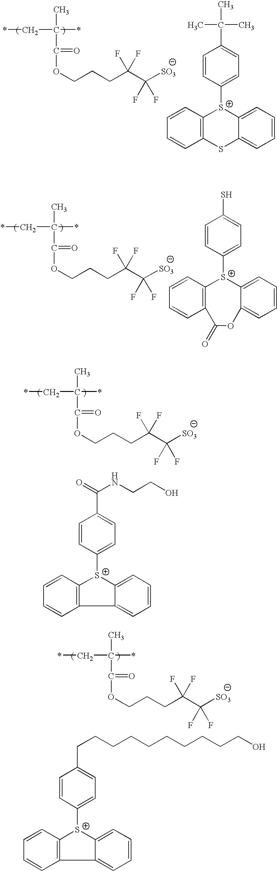 Figure US20100183975A1-20100722-C00065