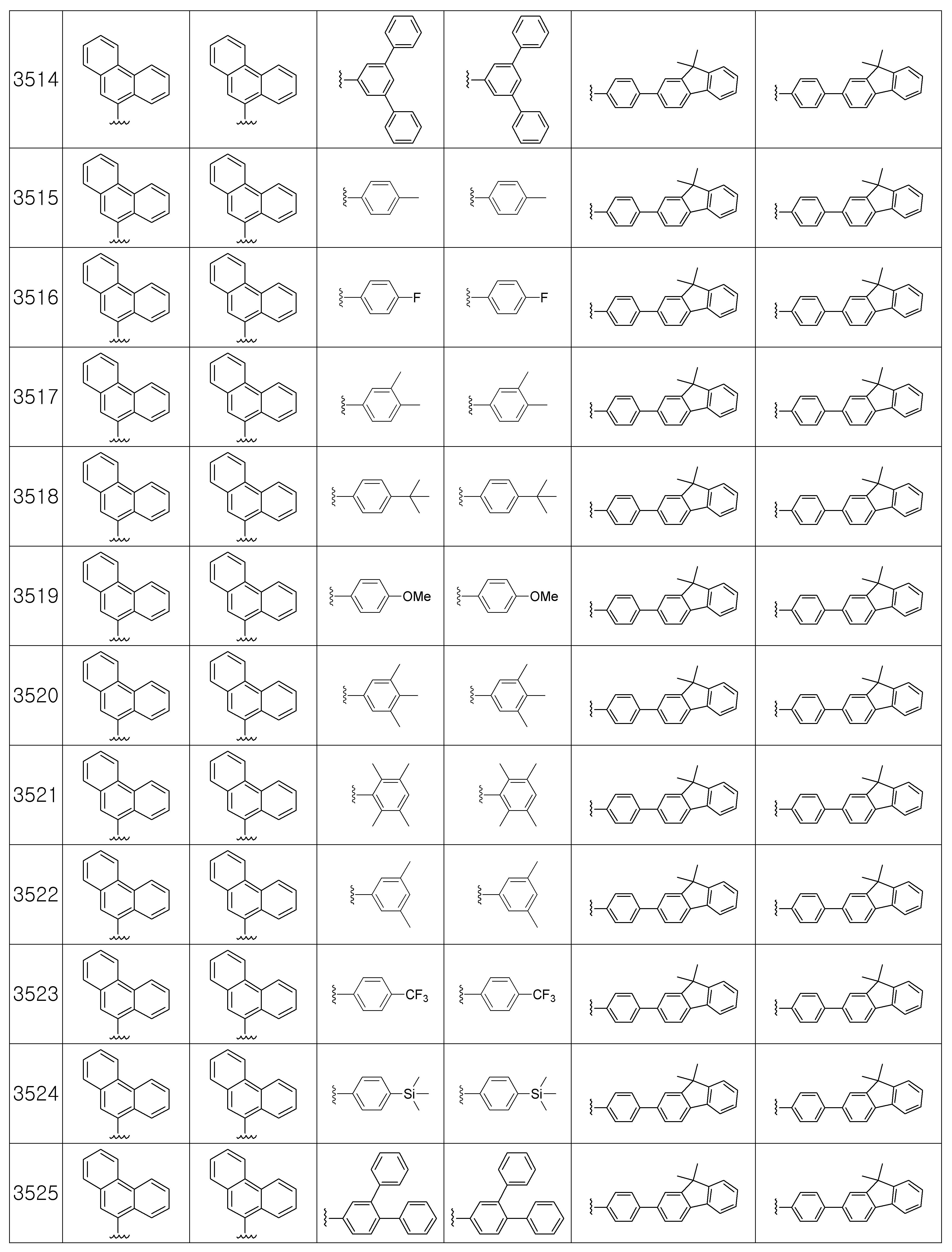 Figure 112007087103673-pat00377