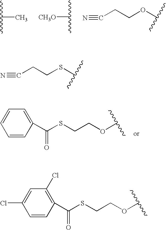 Figure US20090264636A1-20091022-C00180