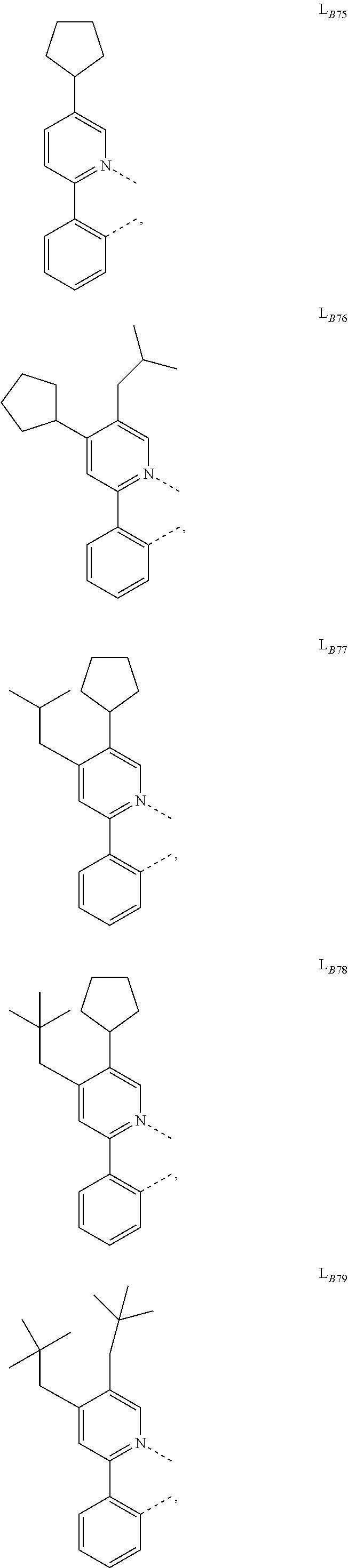 Figure US10003034-20180619-C00028