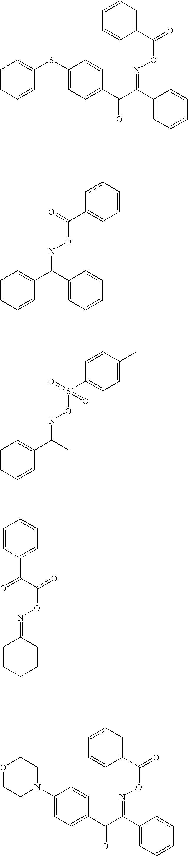 Figure US20050153239A1-20050714-C00073