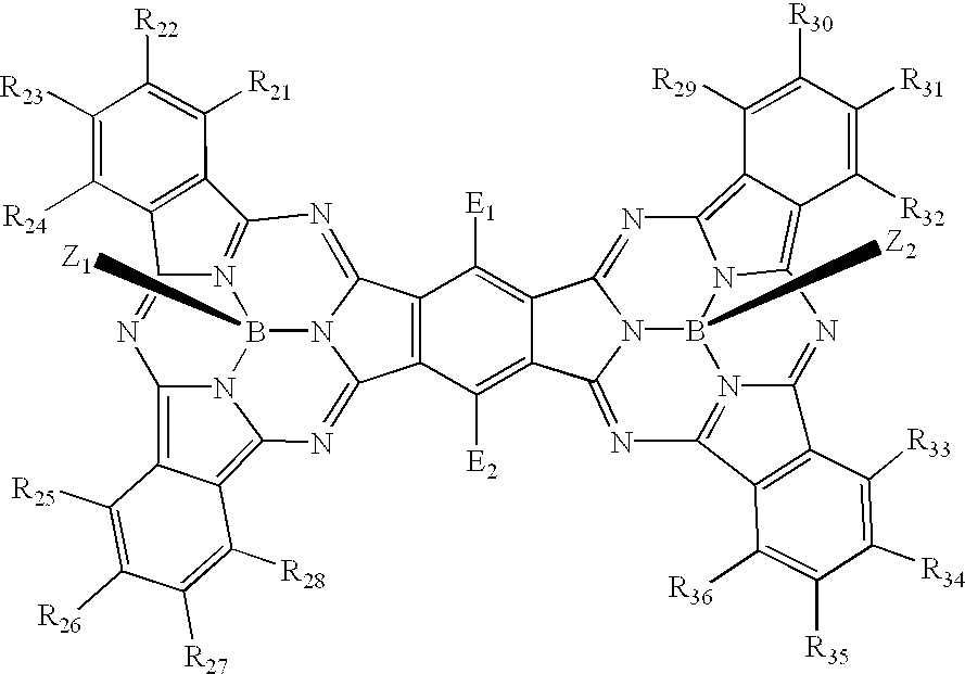 Figure US20030021983A1-20030130-C00006