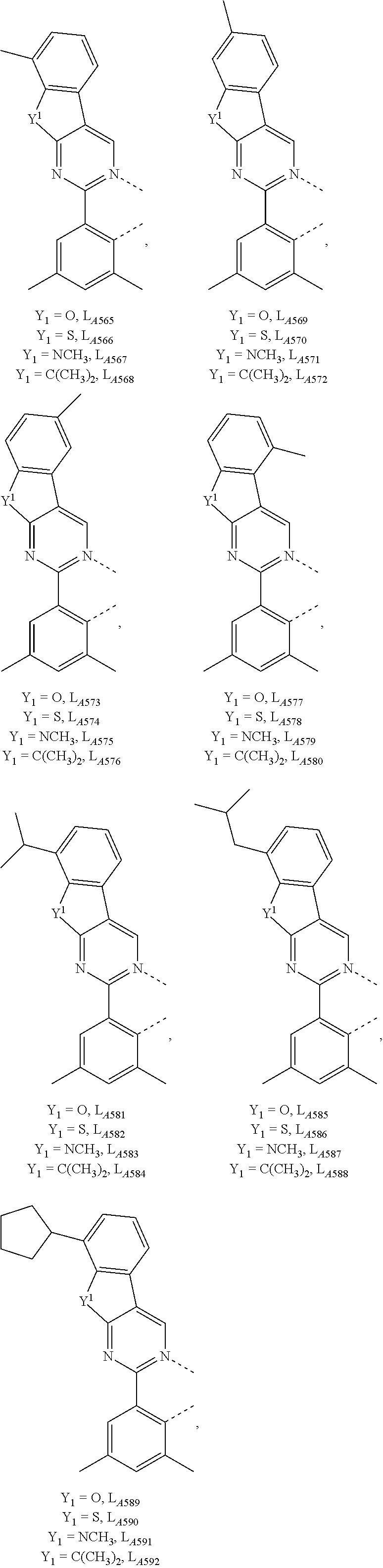 Figure US09590194-20170307-C00034