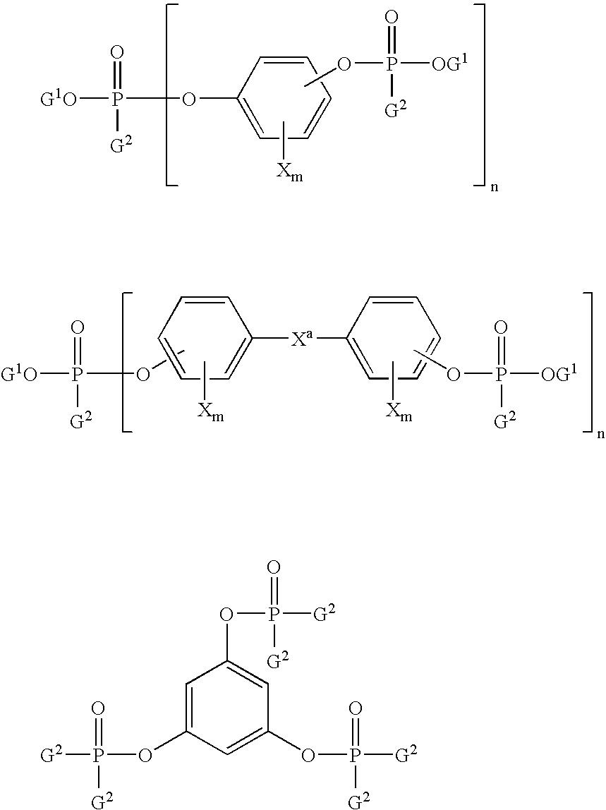 Figure US20070276069A1-20071129-C00020