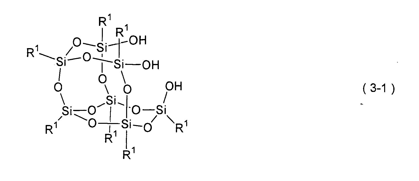 Figure 03050001