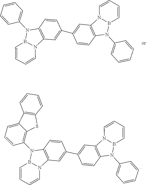 Figure US09287513-20160315-C00265