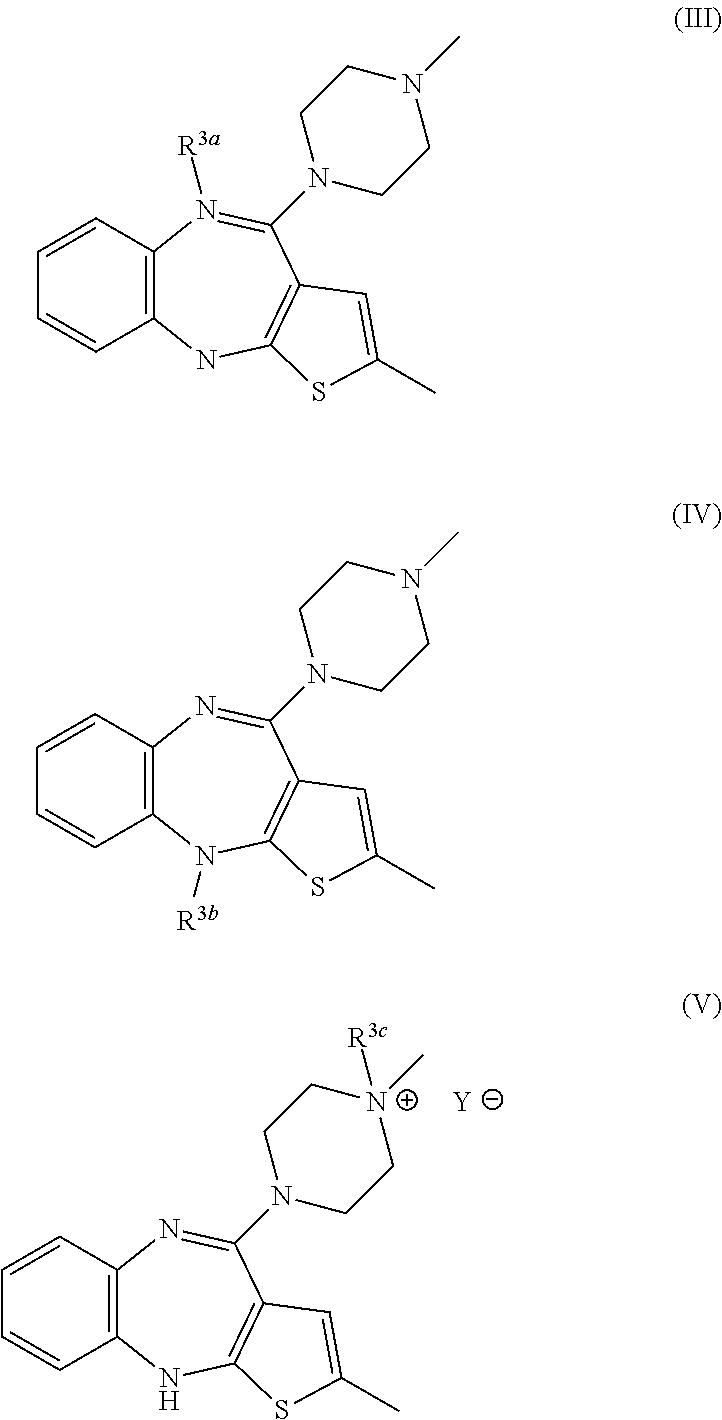 Figure US09993556-20180612-C00012