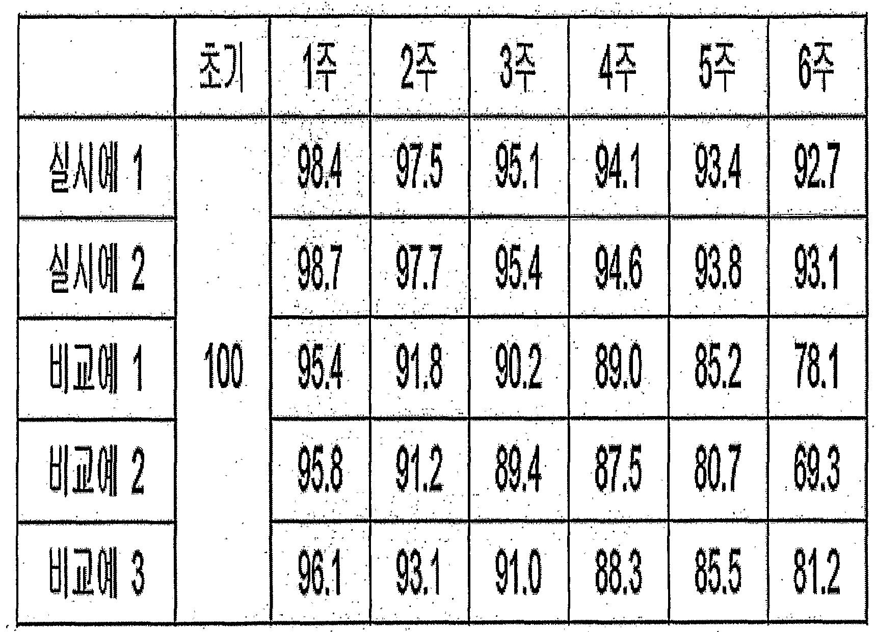 Figure WO-DOC-FIGURE-169