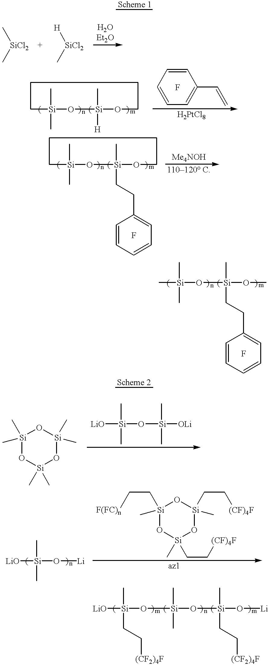 Figure US06291623-20010918-C00001