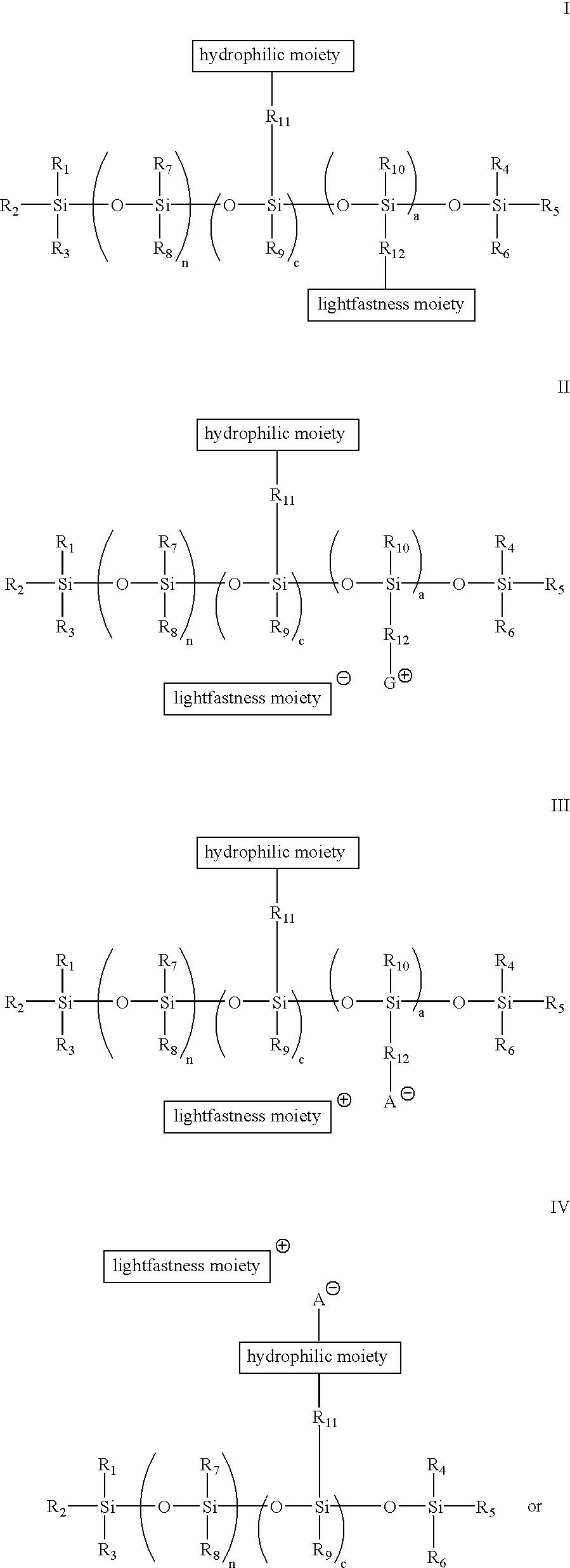 Figure US06861458-20050301-C00001