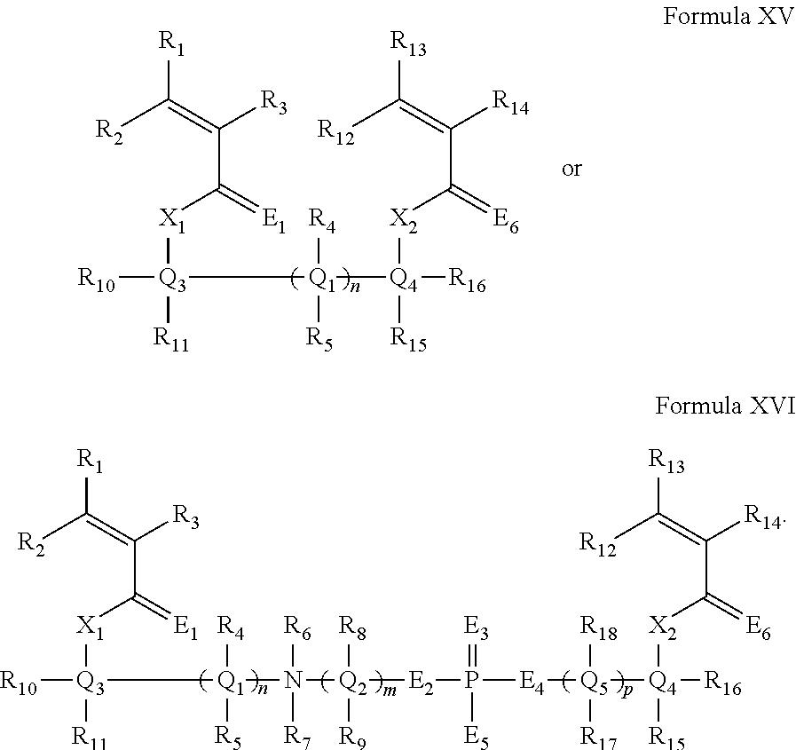 Figure US09872936-20180123-C00008