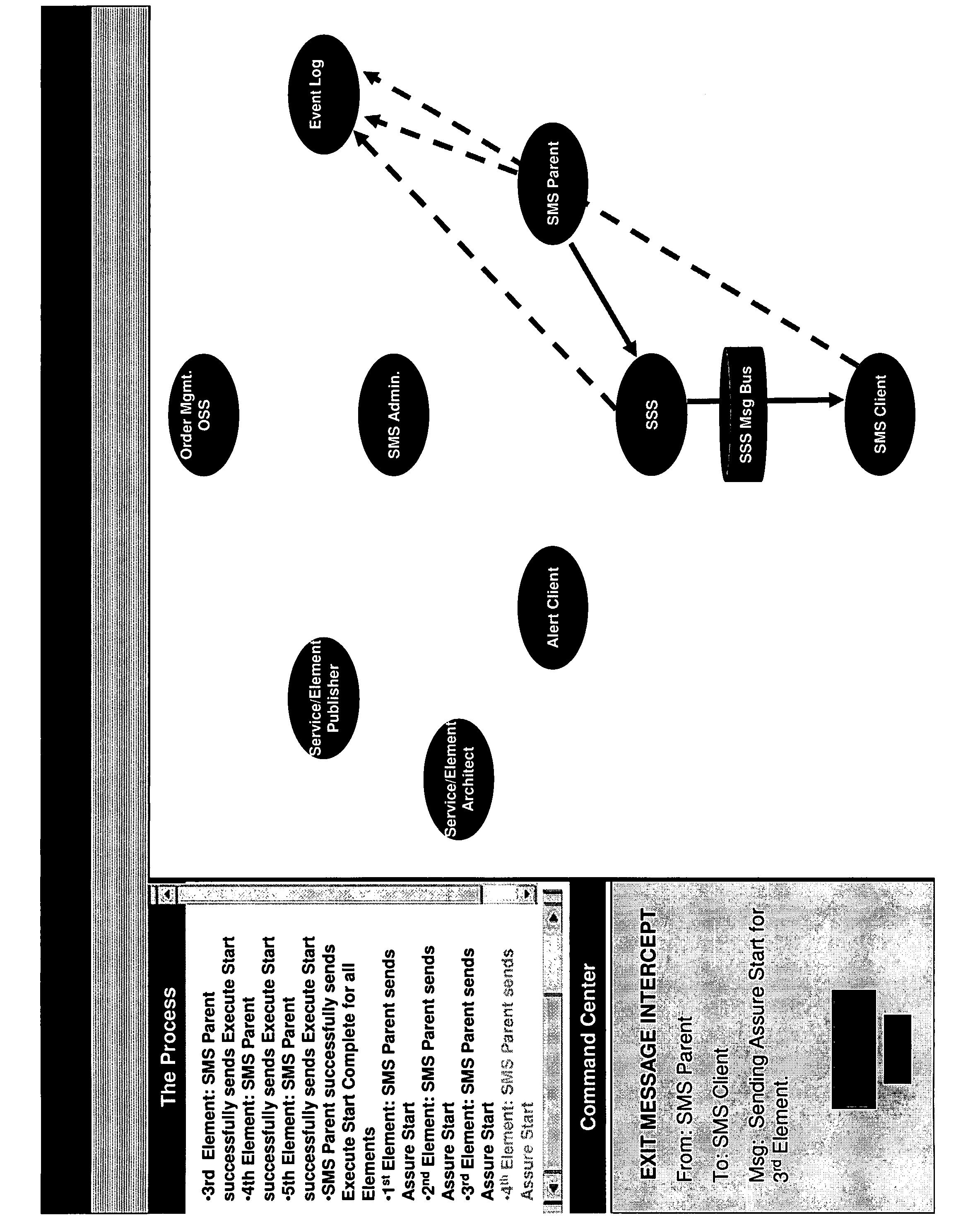 Figure US20080126406A1-20080529-P00346