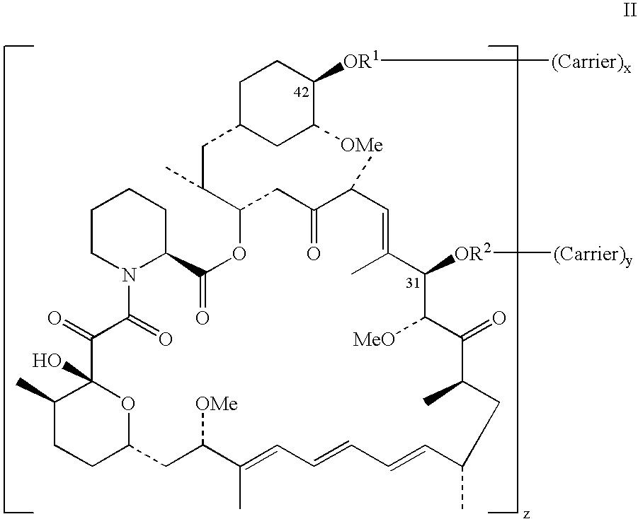 Figure US20060121545A1-20060608-C00002