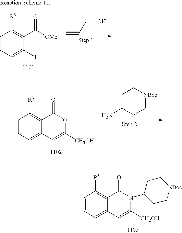 Figure US08193182-20120605-C00308