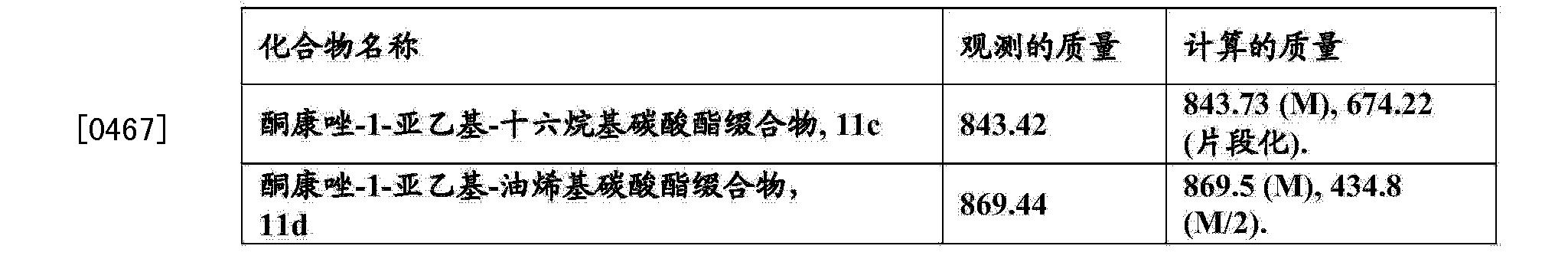 Figure CN103857440AD00711