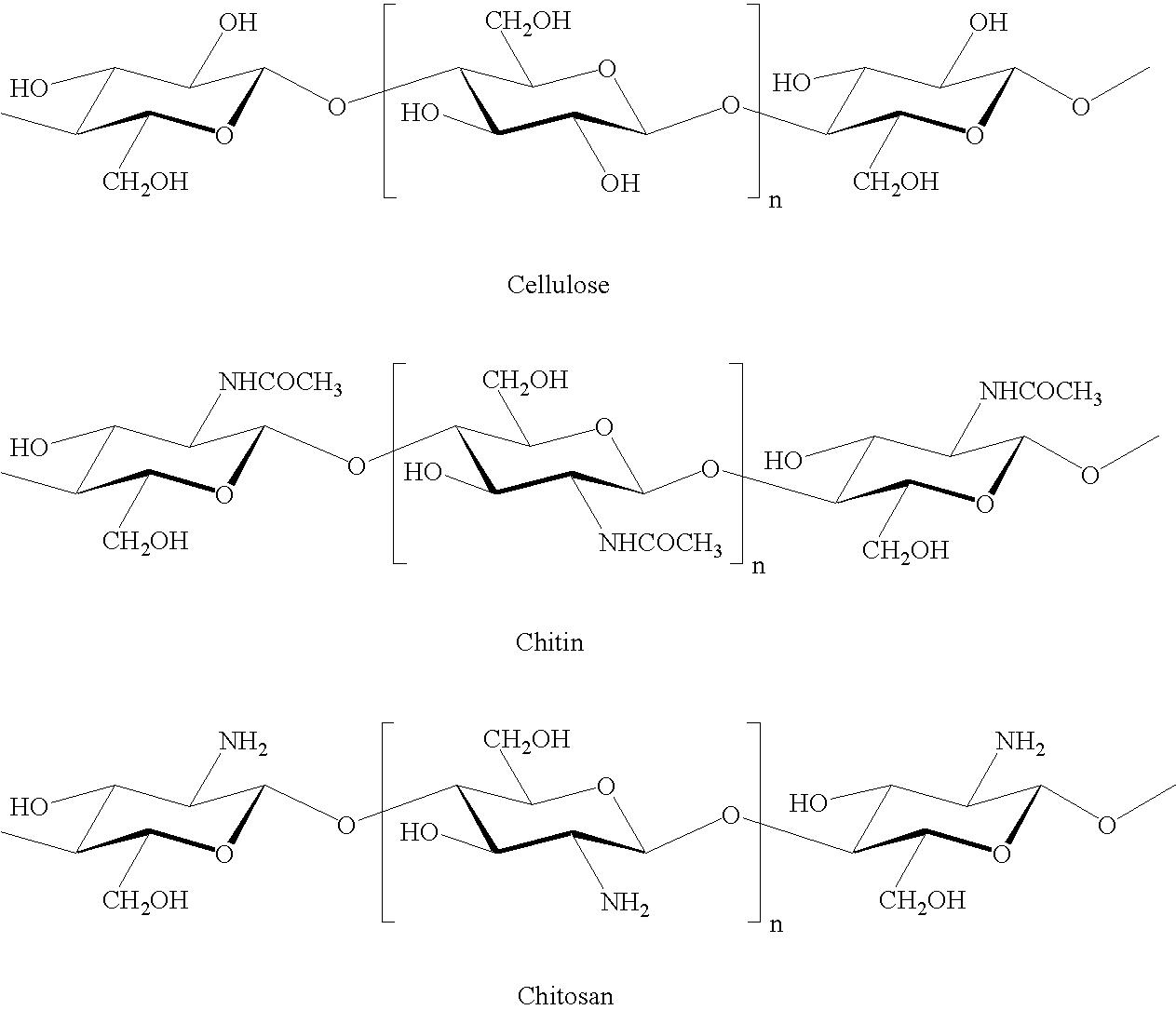 Figure US20070123816A1-20070531-C00001