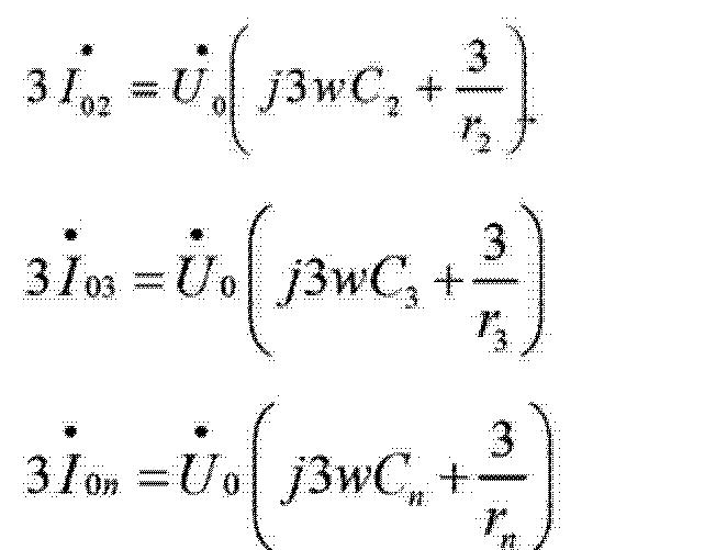 Figure CN103135031BD00051
