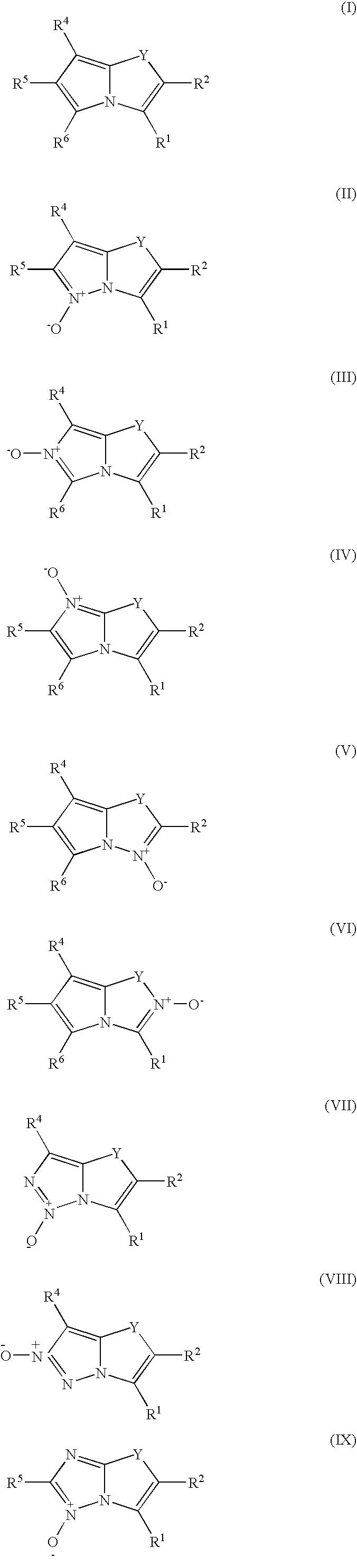 Figure US07288123-20071030-C00060
