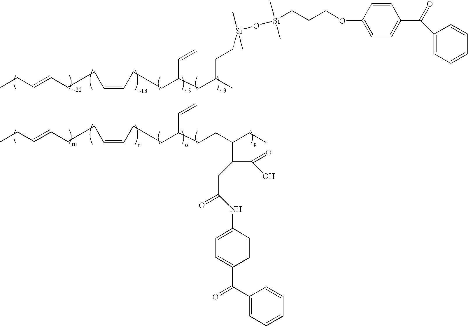 Figure US20040049836A1-20040318-C00003