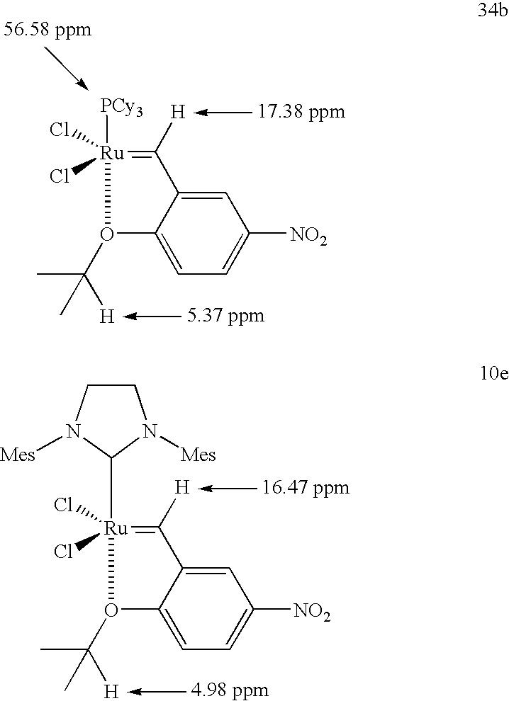 Figure US08049025-20111101-C00024