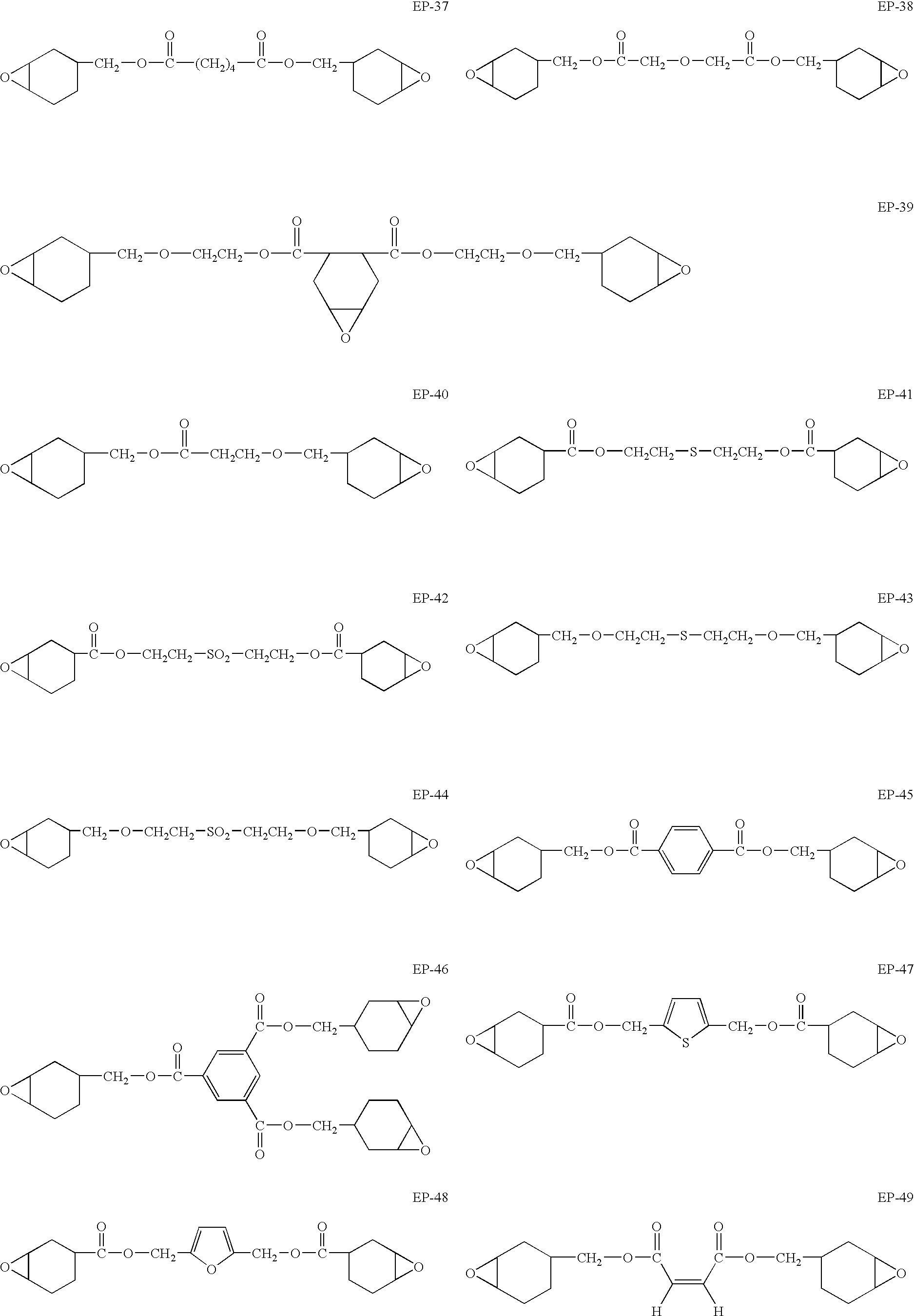Figure US07360883-20080422-C00019