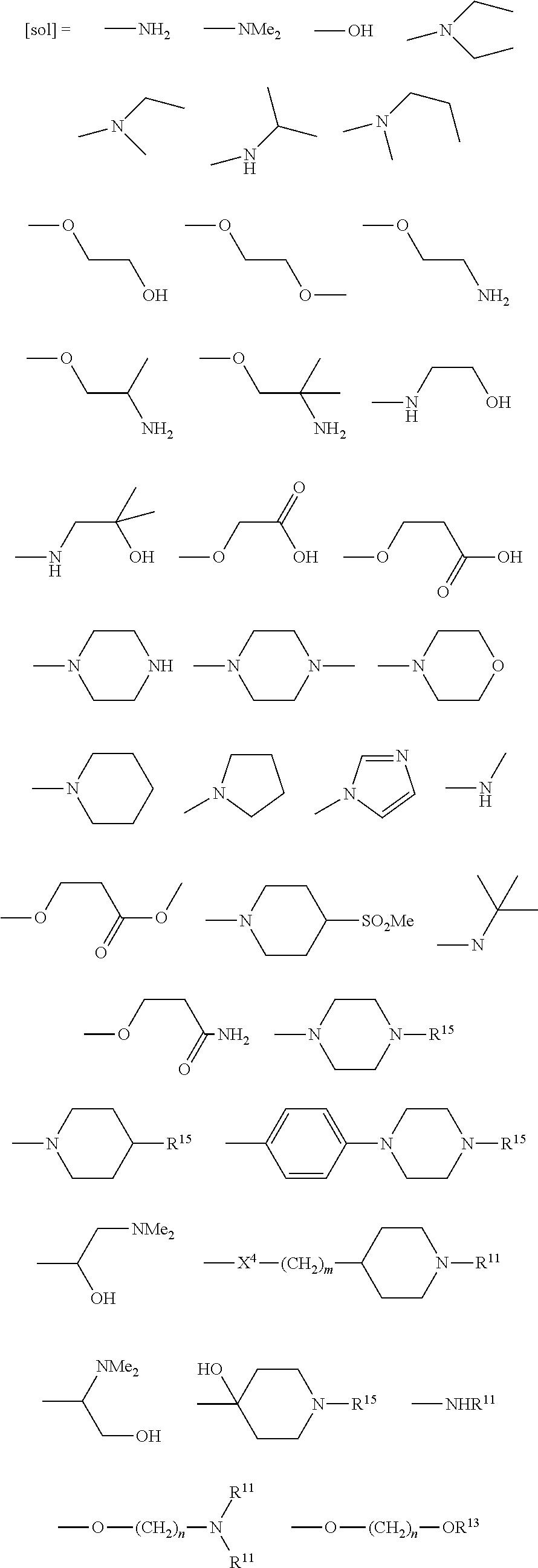 Figure US08383619-20130226-C00015