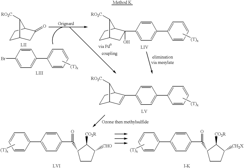 Figure US06288063-20010911-C00034