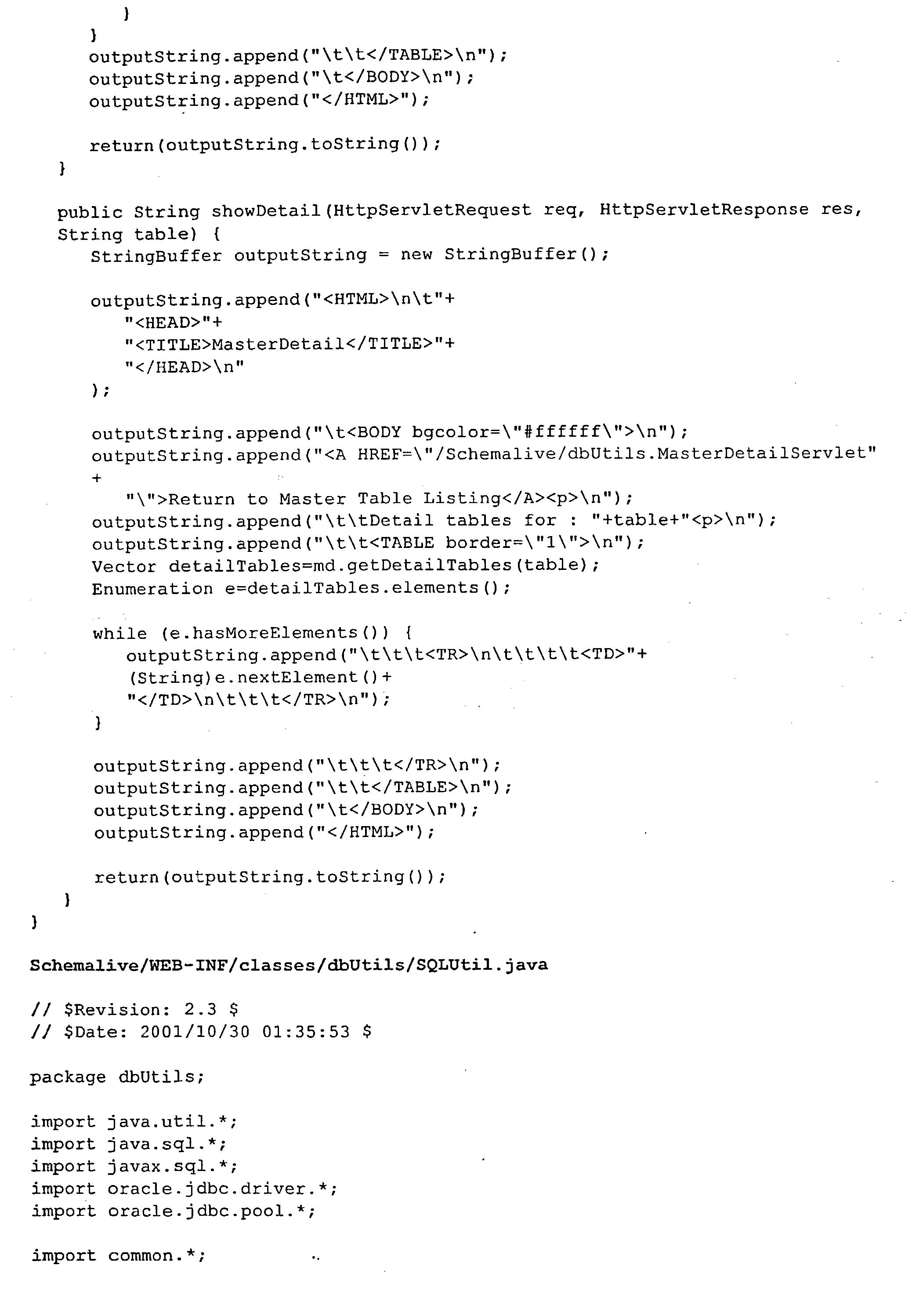 Figure US20040073565A1-20040415-P00094