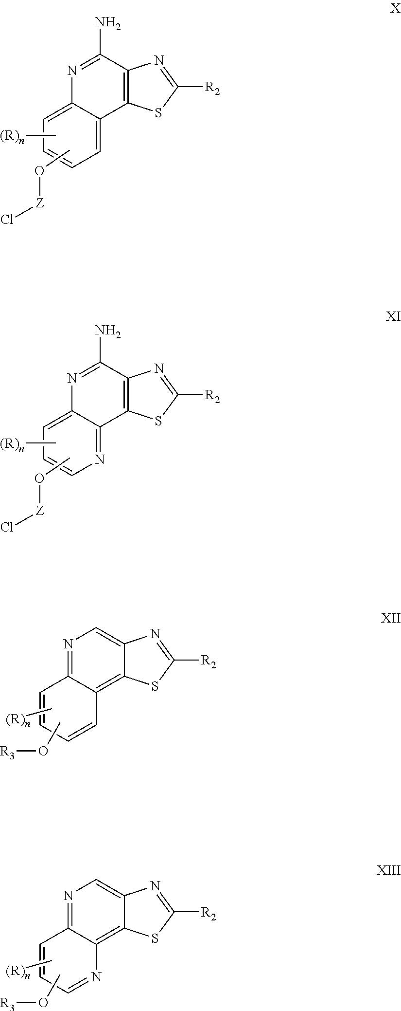 Figure US09546184-20170117-C00004