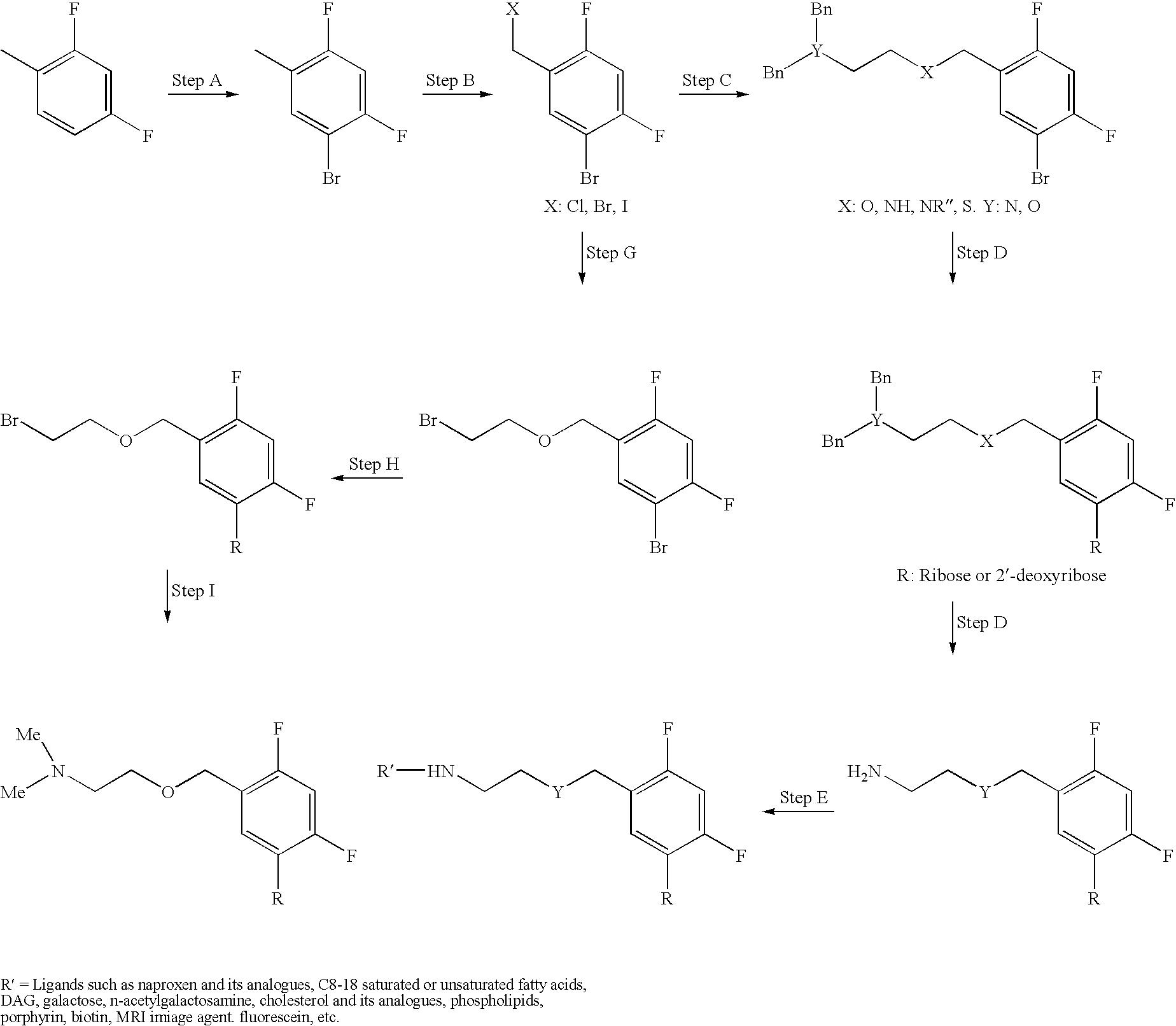 Figure US07893224-20110222-C00128