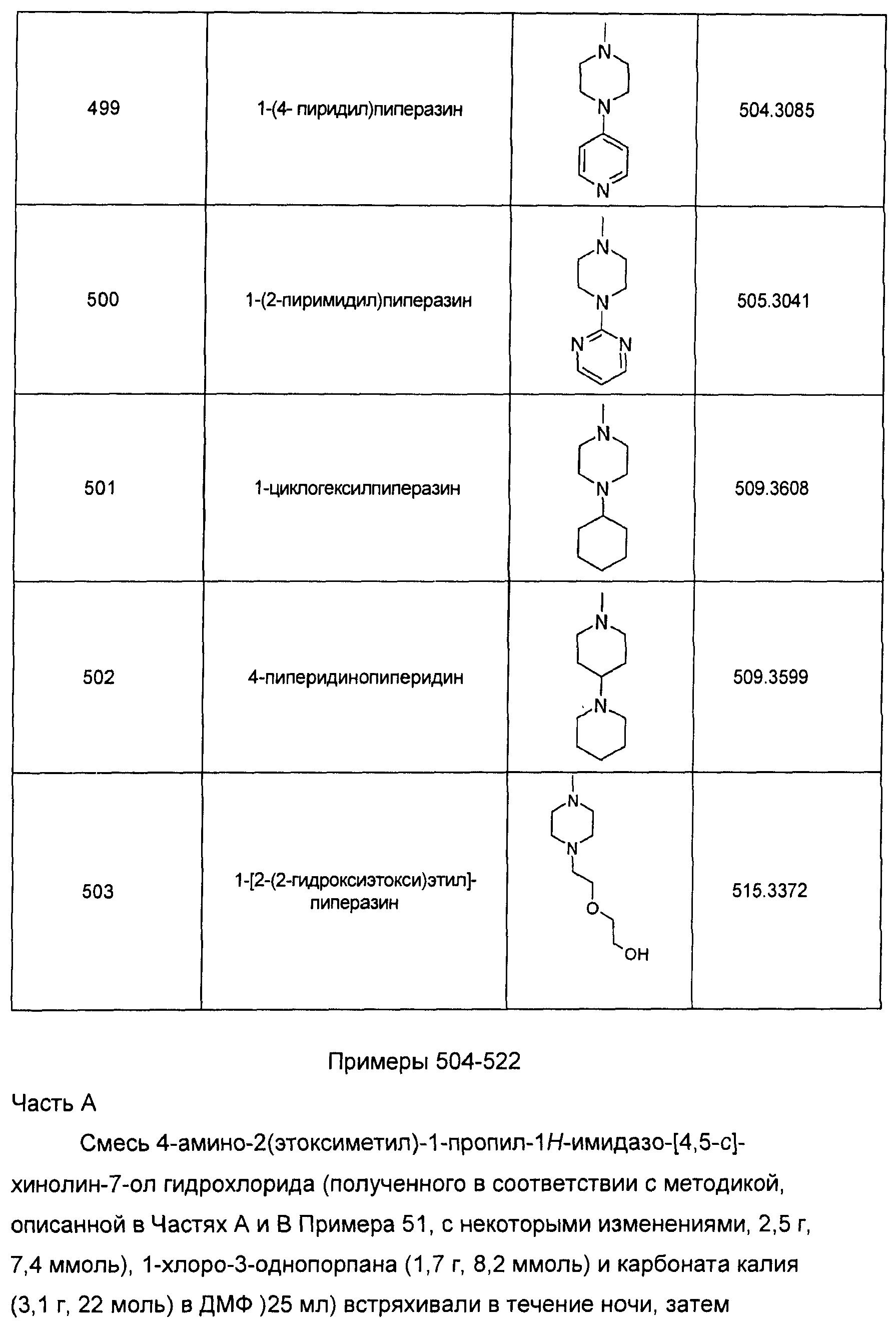 Figure 00000308