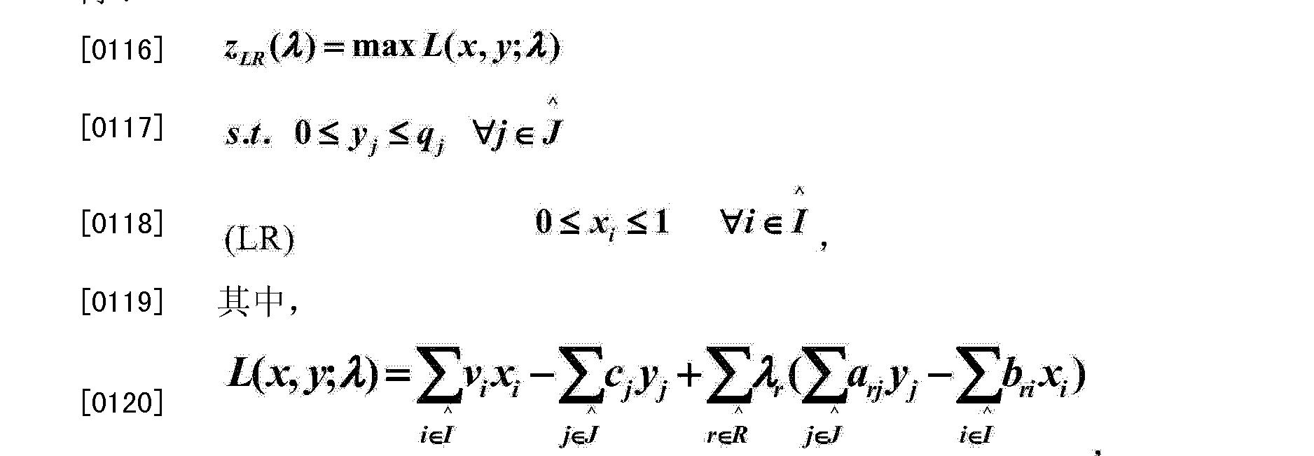 Figure CN103886499AD00161