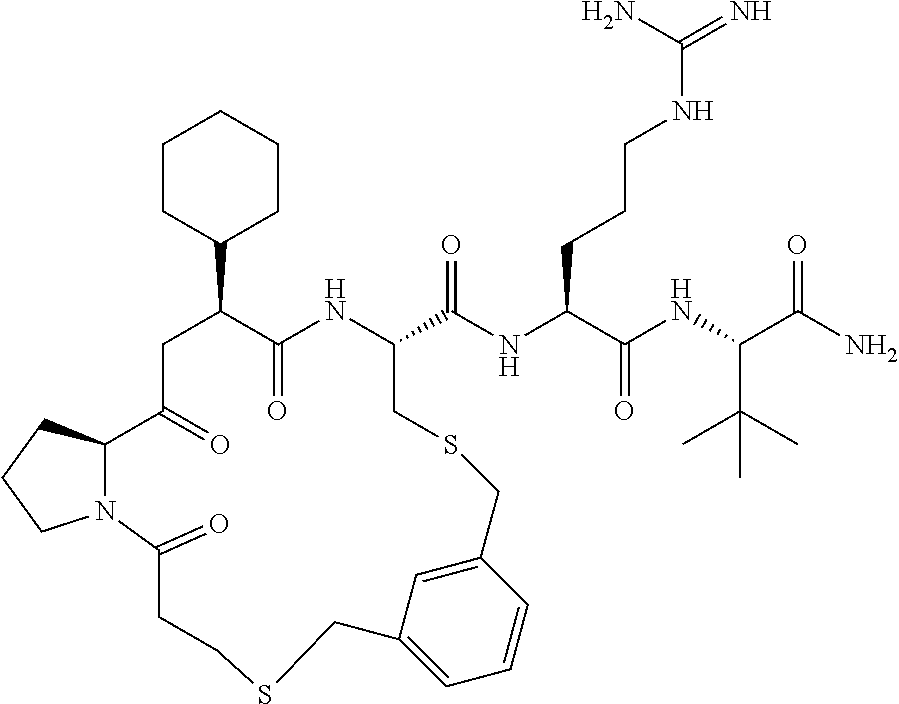 Figure US09644004-20170509-C00024