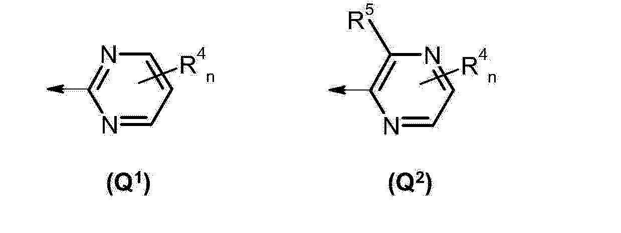 Figure CN102834390BC00022