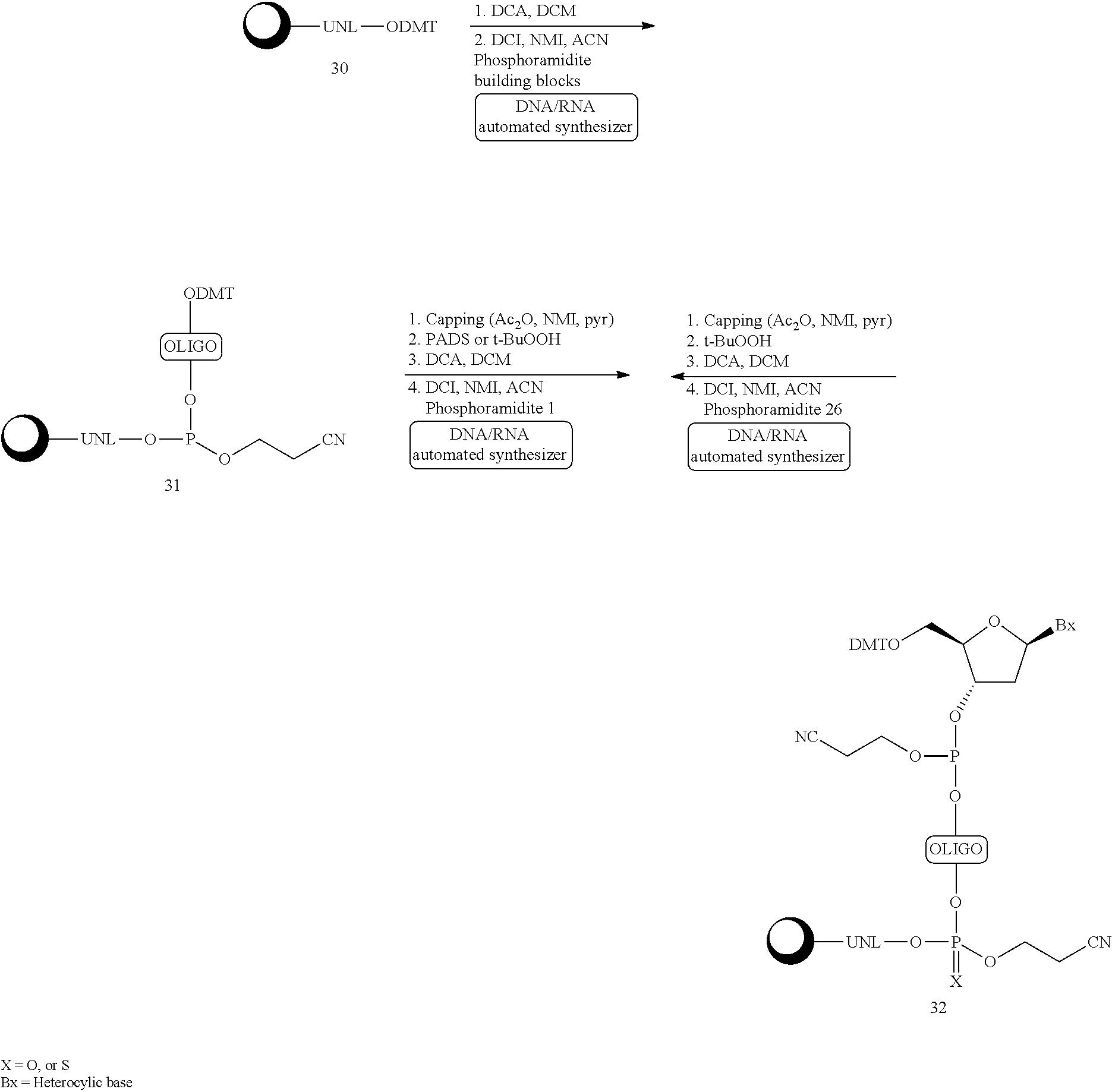 Figure US09932580-20180403-C00138