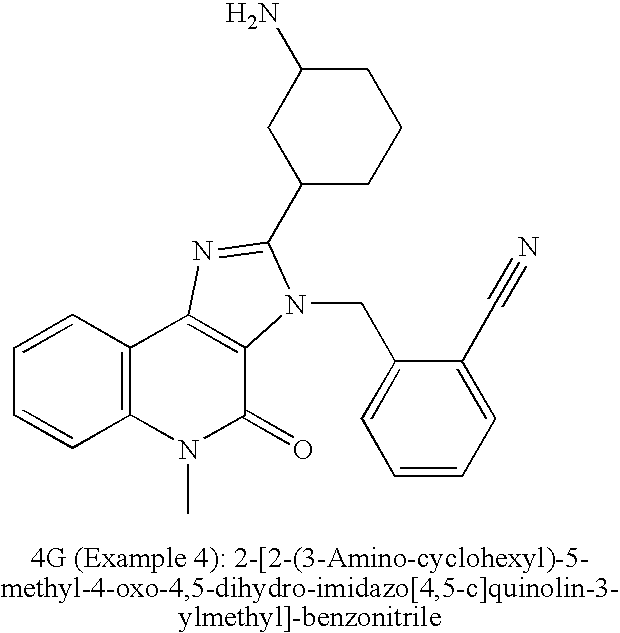Figure US07169926-20070130-C00059