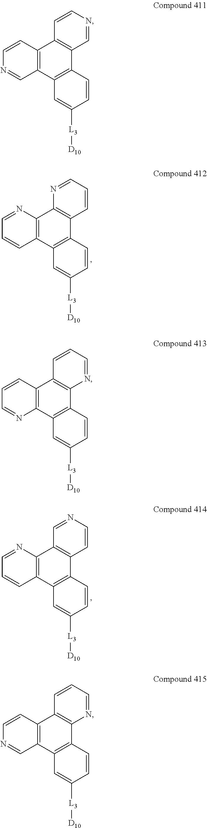 Figure US09537106-20170103-C00238