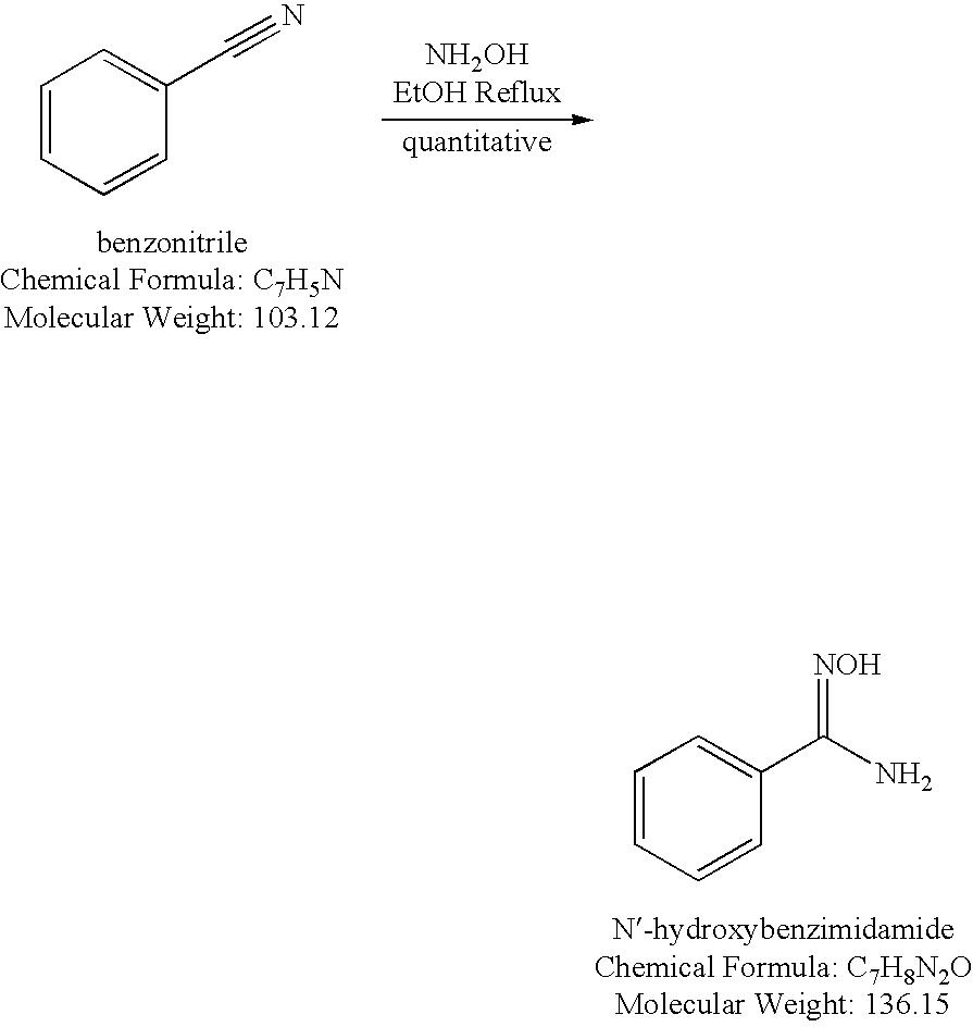 Figure US08062429-20111122-C00157