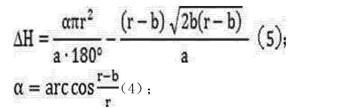 Figure CN104028685AC00022