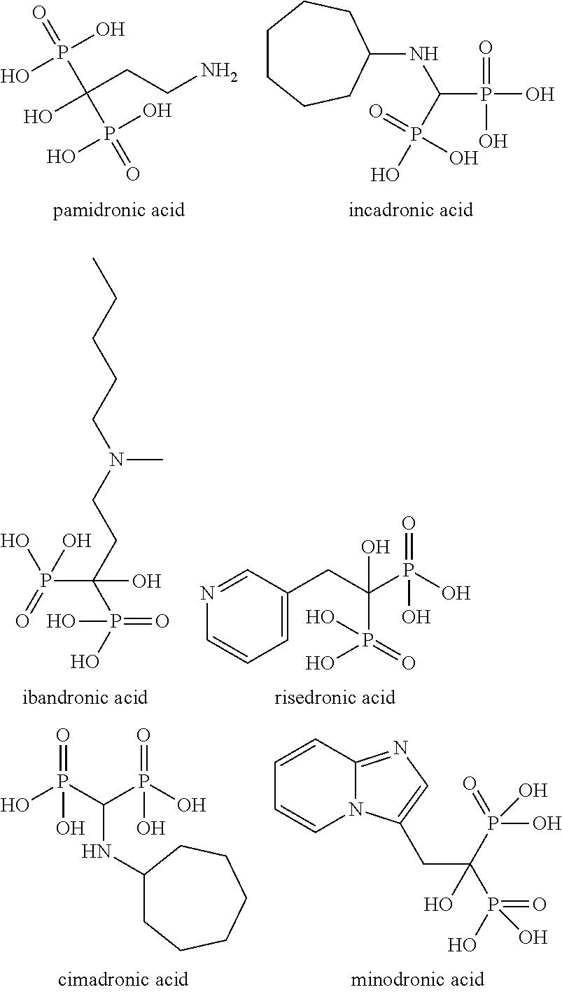 Figure US20150141374A1-20150521-C00005
