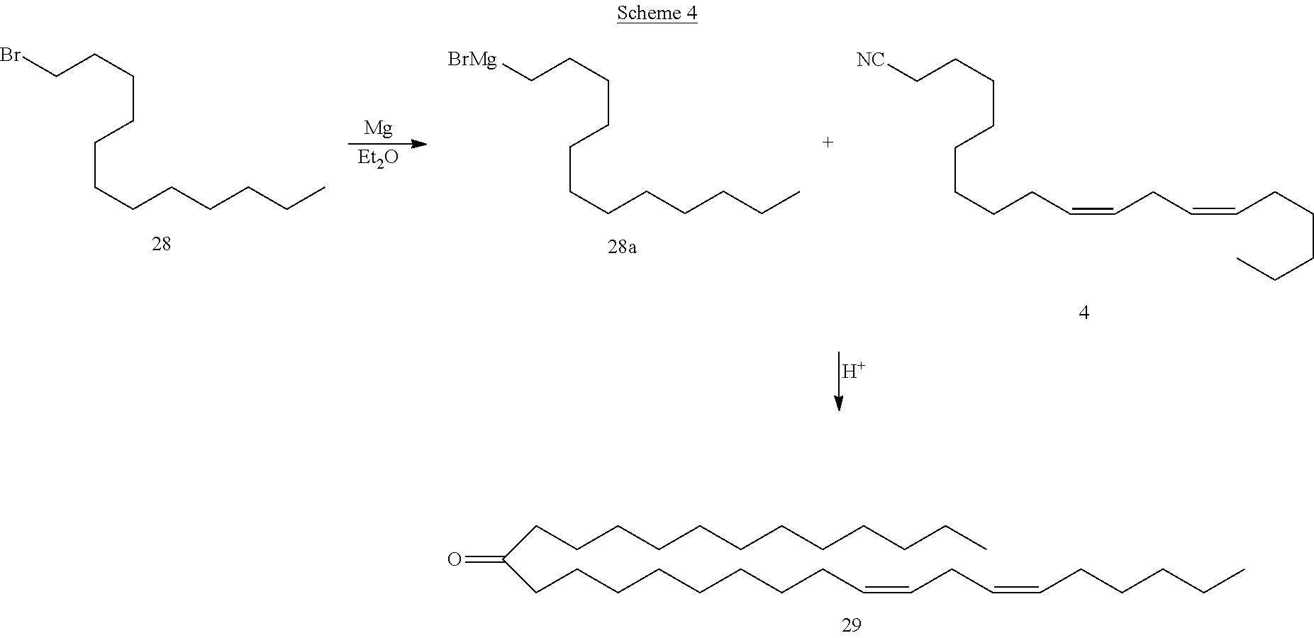 Figure US20160213785A1-20160728-C00346