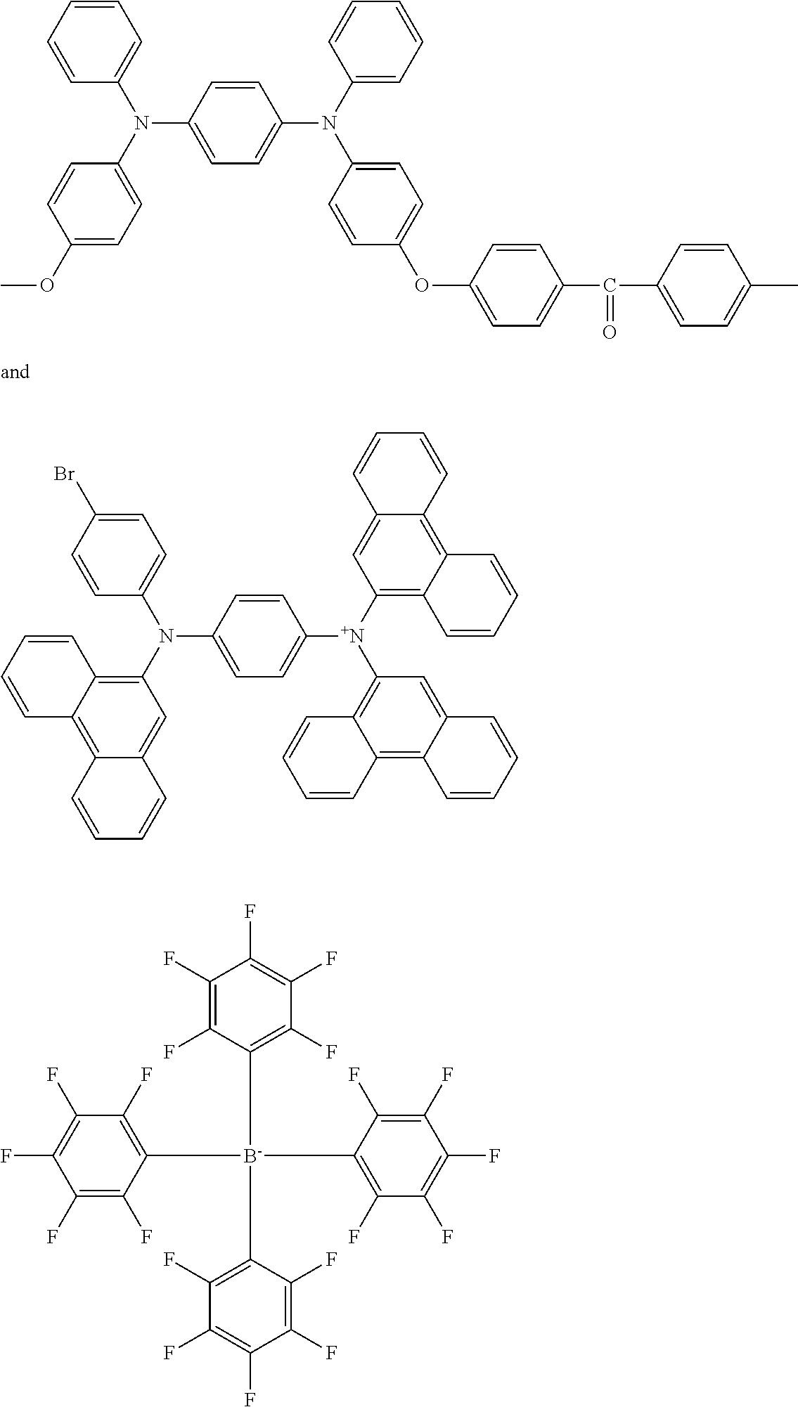 Figure US09190620-20151117-C00086