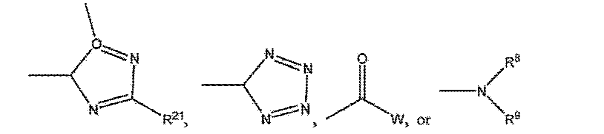 Figure CN104248763AD00151