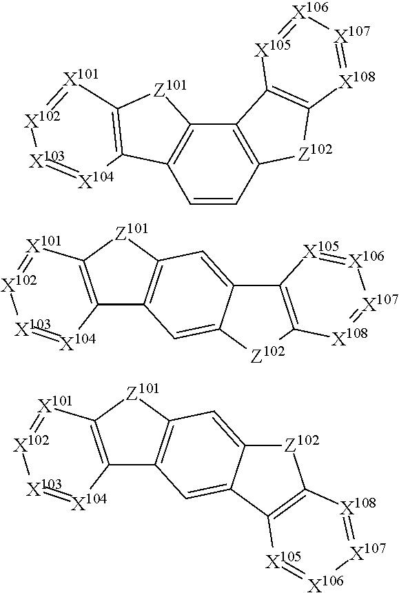 Figure US09761814-20170912-C00037
