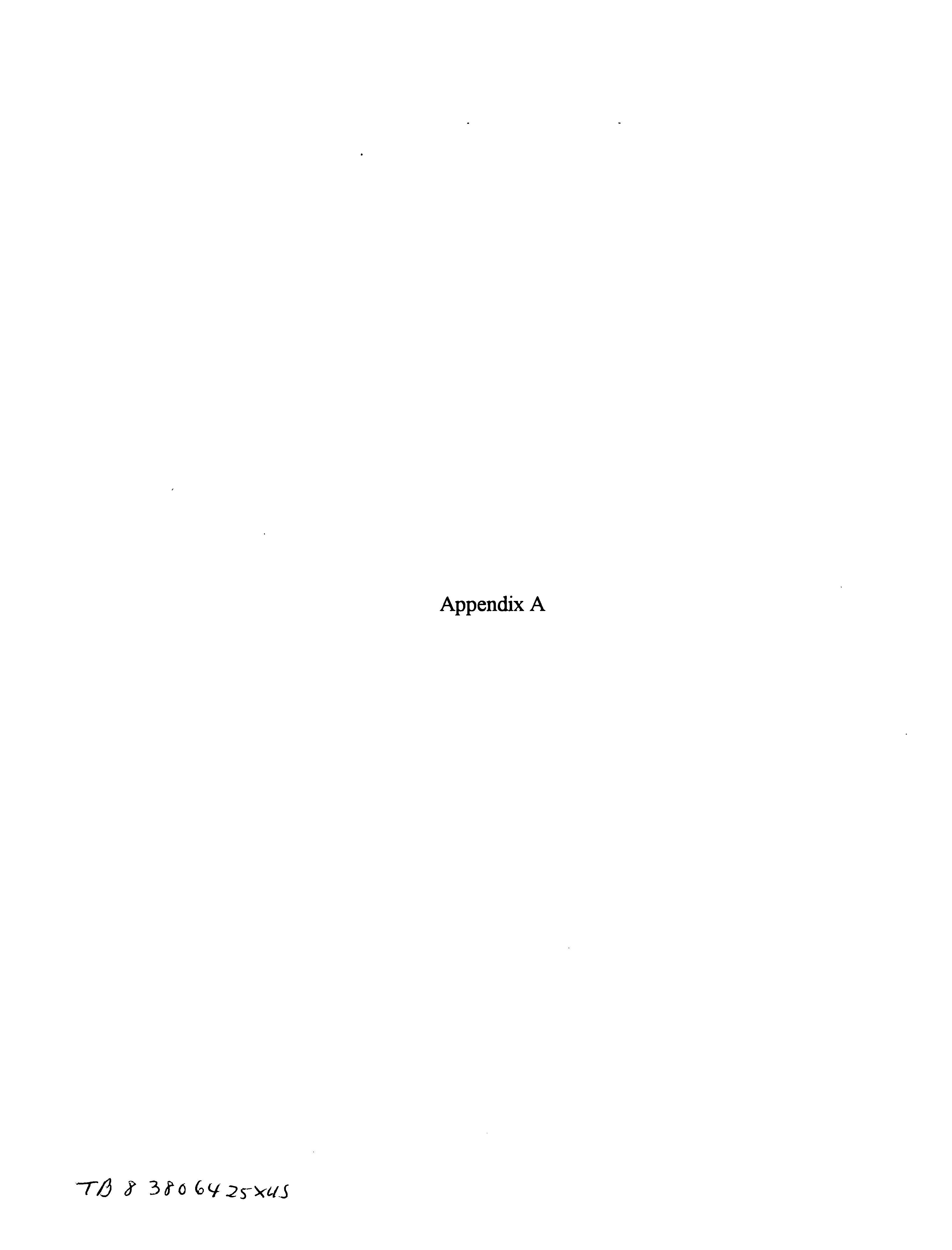 Figure US06205434-20010320-P00001