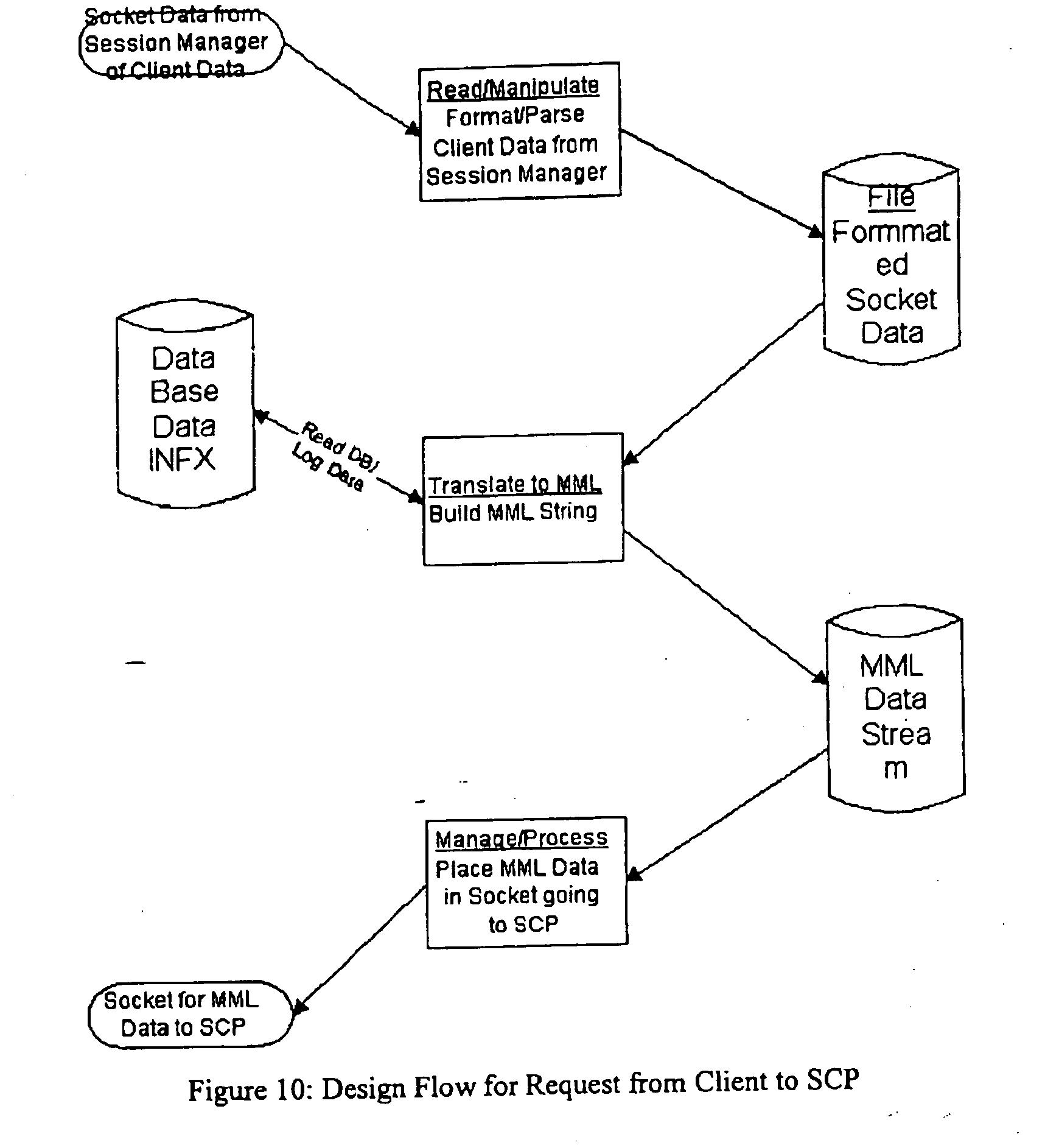 Figure US20050172018A1-20050804-P00677